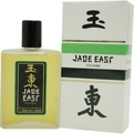 JADE EAST Cologne by Songo