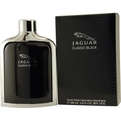JAGUAR CLASSIC BLACK Cologne by Jaguar