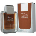 JAGUAR EXCELLENCE Cologne esittäjä(t): Jaguar