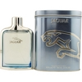 JAGUAR EXTREME Cologne by Jaguar