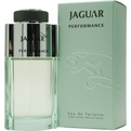 JAGUAR PERFORMANCE Cologne by Jaguar