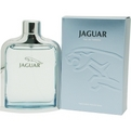 JAGUAR PURE INSTINCT Cologne por Jaguar