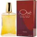 JAI OSE Perfume by Guy Laroche