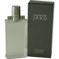 JAKO Cologne by Karl Lagerfeld