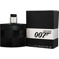 JAMES BOND 007 Cologne par