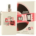 JEAN PAUL GAULTIER MA DAME ROSE N ROLL Perfume by Jean Paul Gaultier