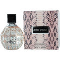 JIMMY CHOO Perfume poolt Jimmy Choo