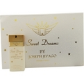 JIVAGO SWEET DREAMS Perfume door Joseph Jivago