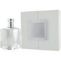 JOHN MAC STEED WHITE SAFARI Perfume od IDGroup