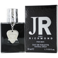 JOHN RICHMOND Cologne poolt John Richmond