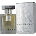 JOHN RICHMOND Perfume por John Richmond