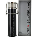 JOHN VARVATOS STAR USA Cologne od John Varvatos