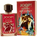 JOOP! HOT CONTACT Cologne by Joop!