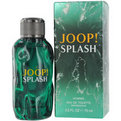 JOOP! SPLASH Cologne by Joop!