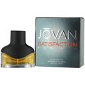 JOVAN SATISFACTION Cologne oleh Jovan