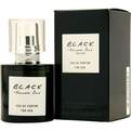 KENNETH COLE BLACK Perfume by Kenneth Cole