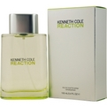 KENNETH COLE REACTION Cologne by Kenneth Cole