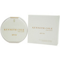 KENNETH COLE WHITE Perfume por Kenneth Cole
