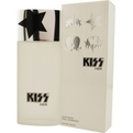 KISS HER Perfume by Kiss
