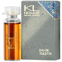 KL Cologne by Karl Lagerfeld