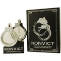 KONVICT Cologne by Konvict