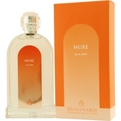 LES FRUITS MURE Perfume by Molinard
