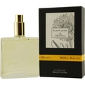 LE PETIT GRAIN Fragrance door Miller Harris
