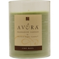 LIME BASIL SCENTED Candles által Lime Basil Scented