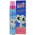 LITTLEST PET SHOP PUPPIES Perfume poolt Marmol & Son