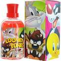 LOONEY TUNES Cologne de