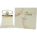LOVE INTENTION Perfume od Estelle Vendome