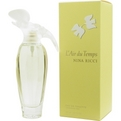 L'AIR DU TEMPS Perfume by Nina Ricci