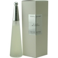 L'EAU D'ISSEY Perfume by Issey Miyake