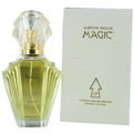 MAGIC M MIGLIN Perfume z Marilyn Miglin