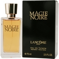 MAGIE NOIRE Candles by Lancome