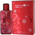 MANDARINA DUCK ROUGE INTENSE Perfume door Mandarina Duck