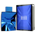 MARC JACOBS BANG BANG Cologne z Marc Jacobs