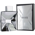 MARC JACOBS BANG Cologne esittäjä(t): Marc Jacobs