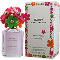 MARC JACOBS DAISY EAU SO FRESH SUNSHINE Perfume da Marc Jacobs