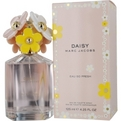 MARC JACOBS DAISY EAU SO FRESH Perfume Autor: Marc Jacobs