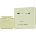MARC JACOBS ESSENCE Perfume by Marc Jacobs
