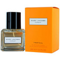 MARC JACOBS KUMQUAT Perfume által Marc Jacobs