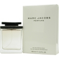 MARC JACOBS Perfume by Marc Jacobs