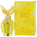 MARIAH CAREY LOLLIPOP BLING HONEY Perfume ved Mariah Carey