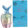 MARIAH CAREY LOLLIPOP BLING RIBBON Perfume od Mariah Carey