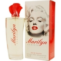 MARILYN MONROE CLASSIC Perfume for Women by CMG Worldwide at