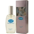 MELROSE PLACE Fragrance por Spelling Enterprise