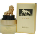 MGM GRAND Perfume  Vapro International