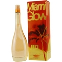 MIAMI GLOW Perfume door Jennifer Lopez