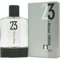 MICHAEL JORDAN 23 Cologne pagal Michael Jordan